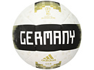 adidas Official Licensed Product Germany Ball
