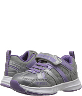 Geox Kids - JR Top Fly Girl 9 (Toddler/Little Kid)