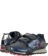 Geox Kids - JR Jocker Girl 41 (Toddler/Little Kid)