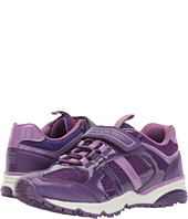 Geox Kids - JR Bernie Girl 8 (Little Kid/Big Kid)