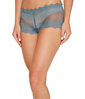 Only Hearts - So Fine Lace Hipster