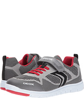 Geox Kids - Jr Xunday Boy 5 (Big Kid)