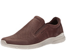 ECCO Irving Casual Slip-On