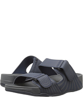 FitFlop - Gogh Slide Adjustable Sport