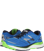 New Balance Classics - Performance 880v7