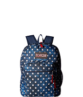 JanSport - Supermax