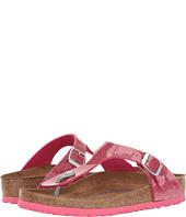 Birkenstock - Gizeh Soft Footbed