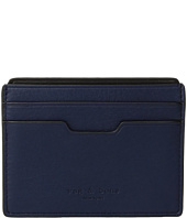 rag & bone - Card Case