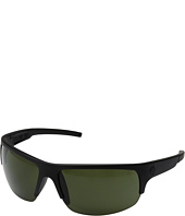 Electric Eyewear - Tech One Pro