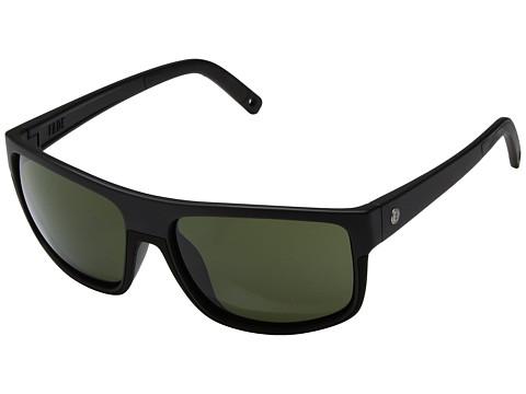 Electric Eyewear Fade - Matte Black/Ohm+ Grey