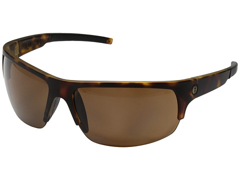 Electric Eyewear Tech One Pro - Matte Tortoise/Ohm Polar Bronze