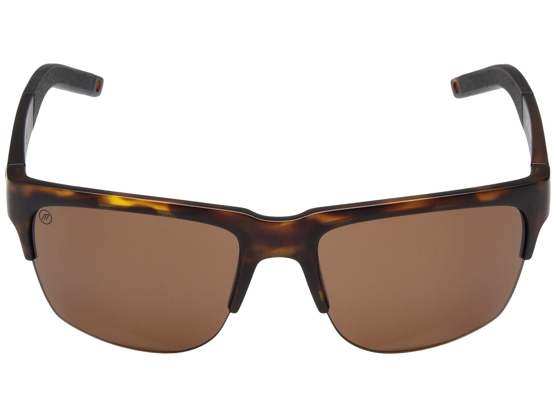 electric eyewear knoxville pro at zappos