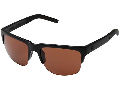Electric Eyewear Knoxville Pro - Matte Black/Ohm+ Rose