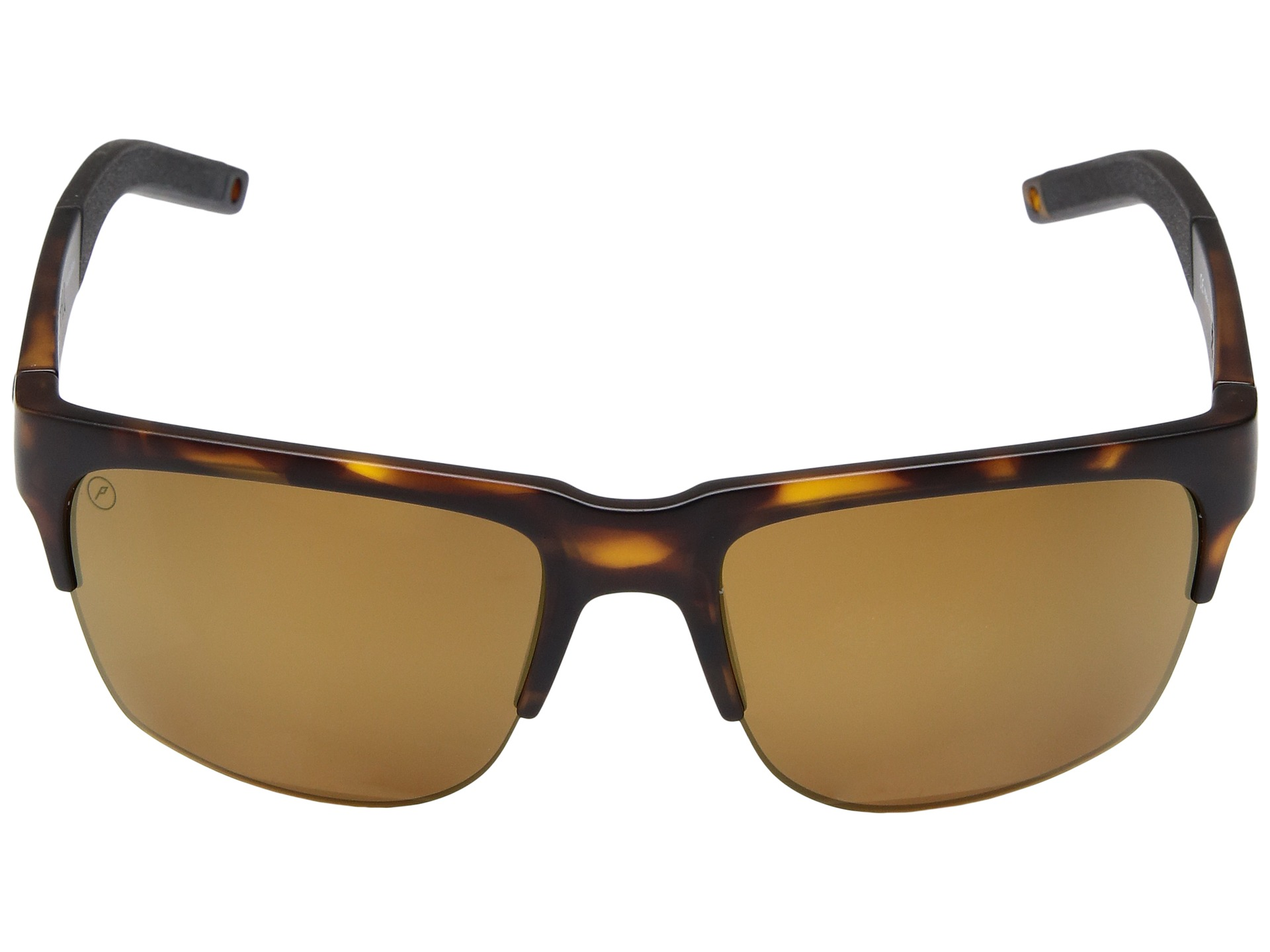 Electric Eyewear Knoxville Pro Polarized Plus at Zappos.com