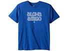 VISSLA Kids Vinyl T-Shirt (Big Kids)