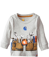 Carhartt Kids - Toolbelt Tee (Infant)