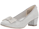 Stuart Weitzman Kids Erica Bow (Little Kid/Big Kid)