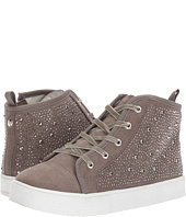 Stuart Weitzman Kids - Vance Hi Bling (Little Kid/Big Kid)