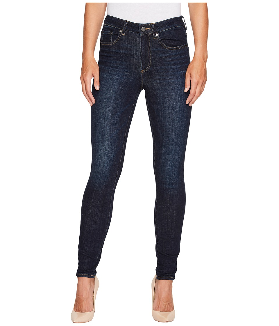 TWO by Vince Camuto - Indigo Denim Five