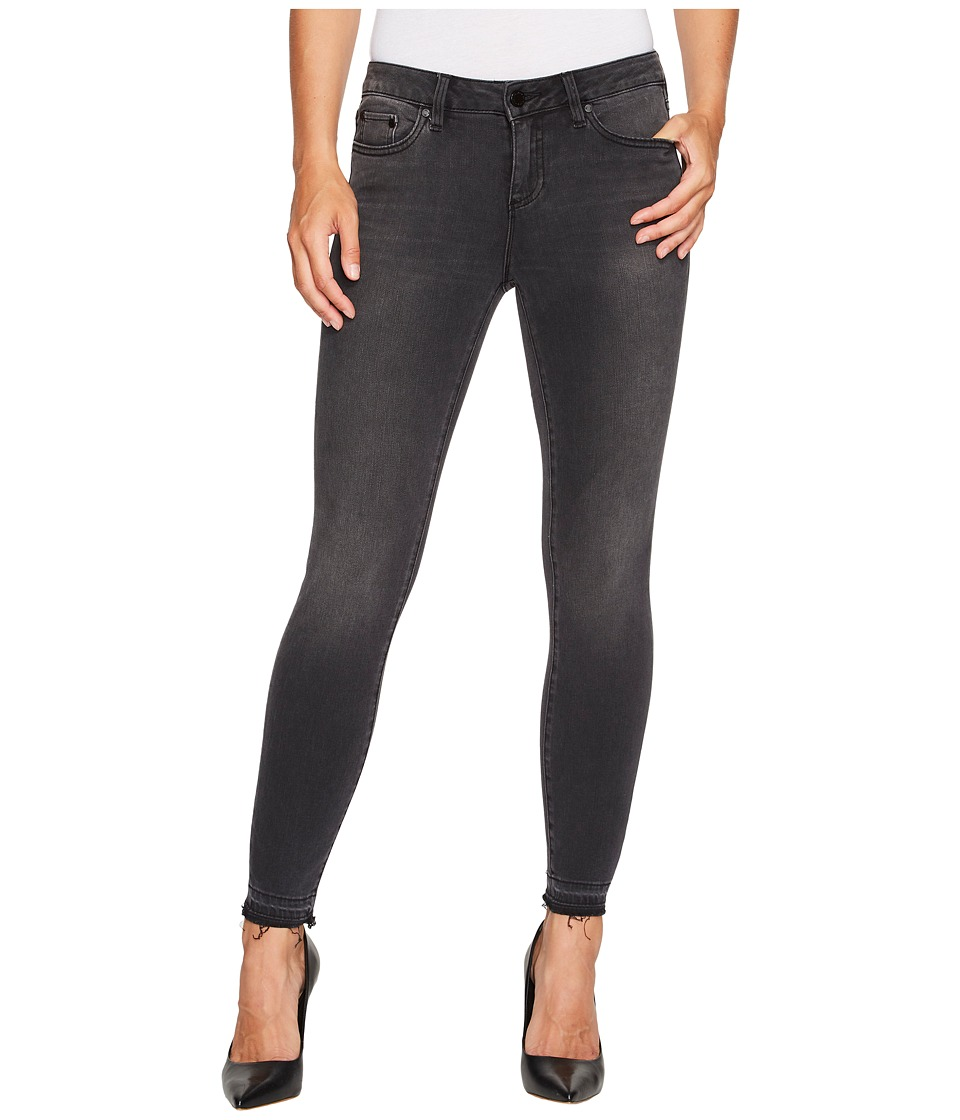 TWO by Vince Camuto - Black Released Hem Five