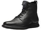 Cole Haan 2 Zerogrand City Boot Waterproof