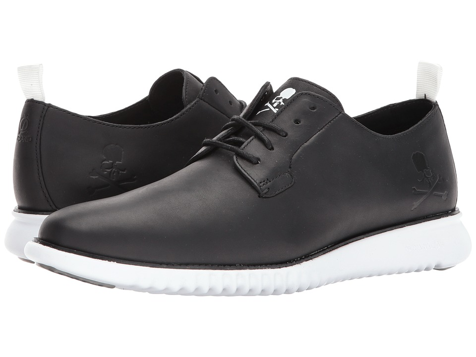 Cole Haan - 2 Zerogrand Decon PL Ox Mastermind