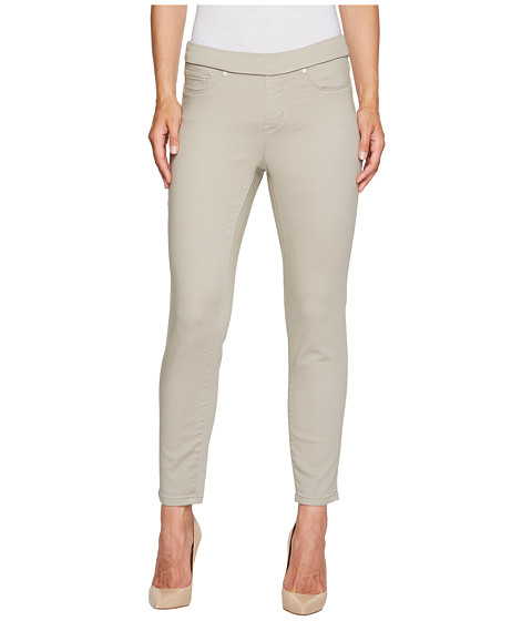 Jeans, Women, Slim Fit | Shipped Free at Zappos