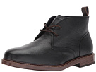 Cole Haan Adams Grand Chukka