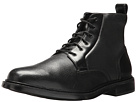 Cole Haan Adams Grand Demiboot