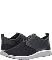 Cole Haan - Grand Motion KNT