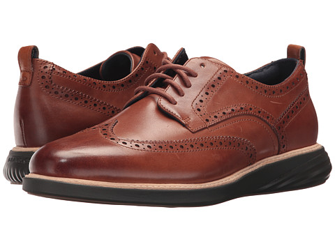 Cole Haan Grandevolution Shortwing f69x73a