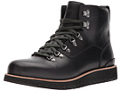Cole Haan Grandexplore Hiker Waterproof