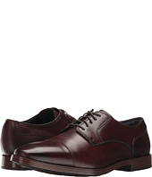 Cole Haan - Jay Grand Cap Oxford