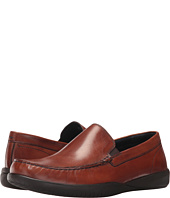 Cole Haan - Lovell 2
