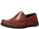 Cole Haan Lovell 2