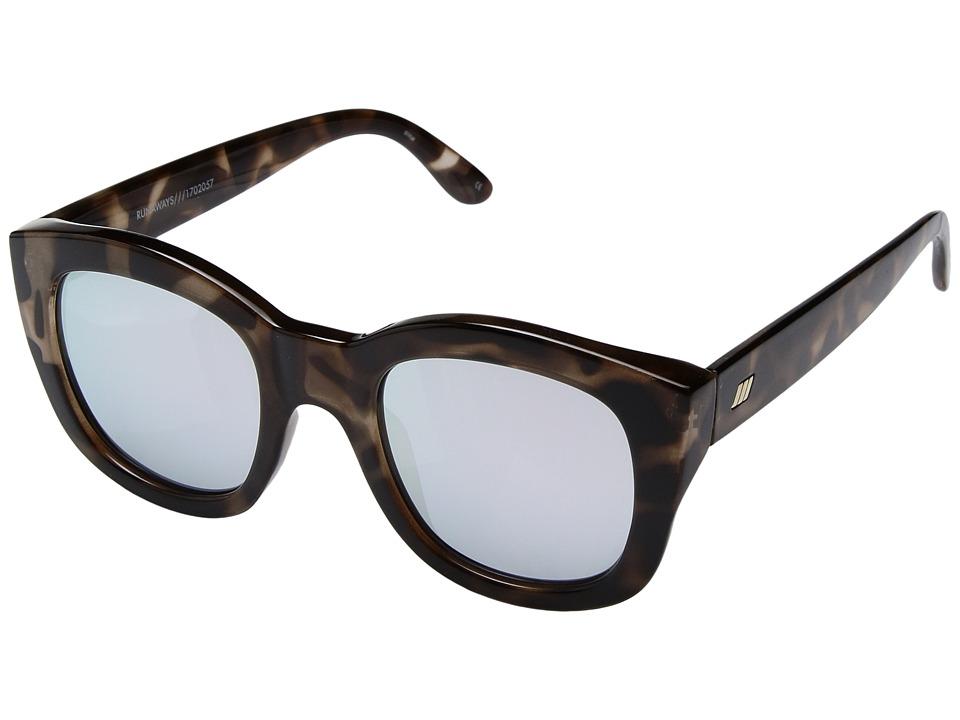 Le Specs - Runaways