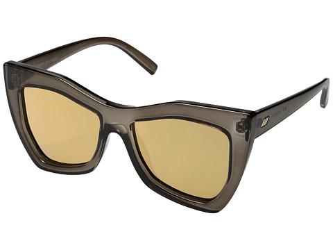 Le Specs Kick It - Pebble