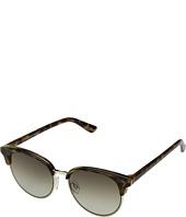 Le Specs - Deja Vu