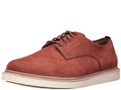 Cole Haan Tanner Plain Ox