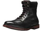 Cole Haan Tyler Grand Boot