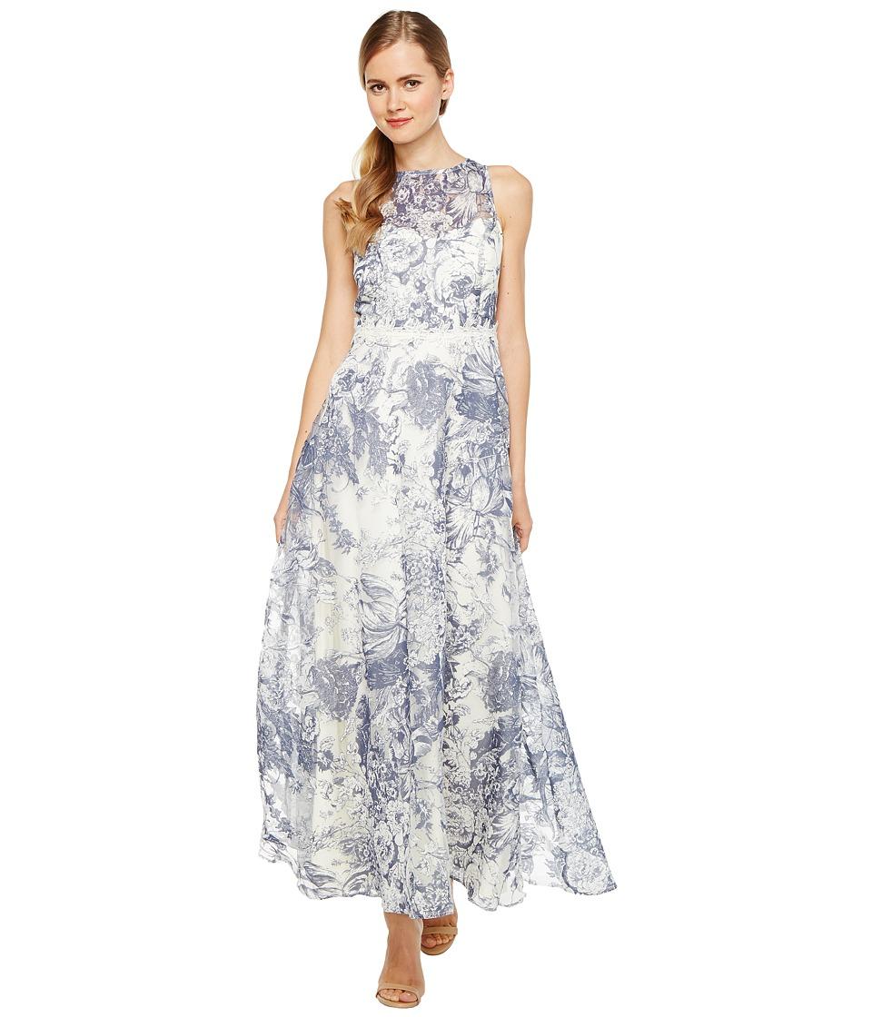 Eva by Eva Franco - Sutton Dress
