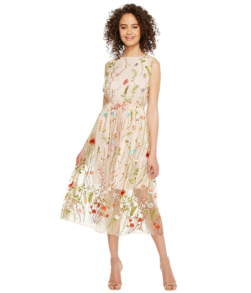 Eva by Eva Franco - Carrington Dress