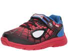 Stride Rite Spider-Man Spidey Eyes (Toddler/Little Kid)