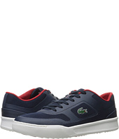 Lacoste - Explorateur Sport 117 1