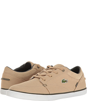 Lacoste - Bayliss 117 1