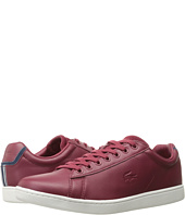 Lacoste - Carnaby EVO 117 1