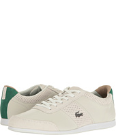 Lacoste - Embrun 117 1