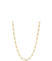 Roberto Coin - 18K Alternating Link 26