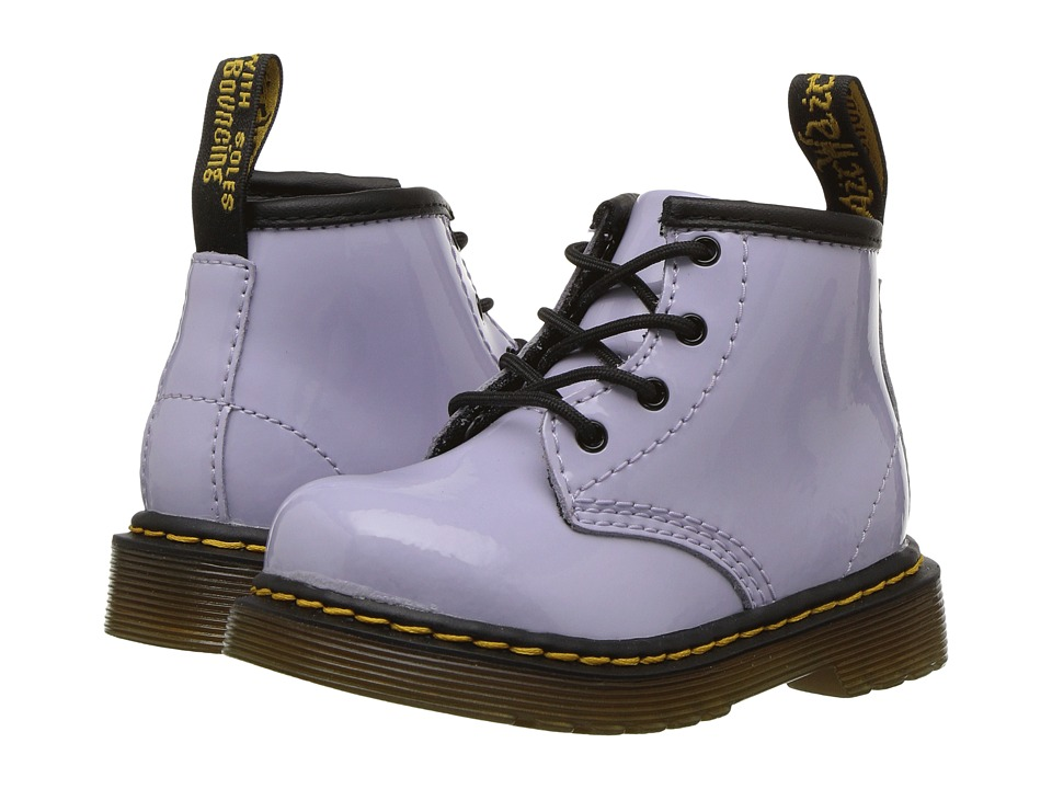 Dr. Martens Kid's Collection - Brooklee B