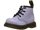 Dr. Martens Kid's Collection Brooklee B (Toddler)